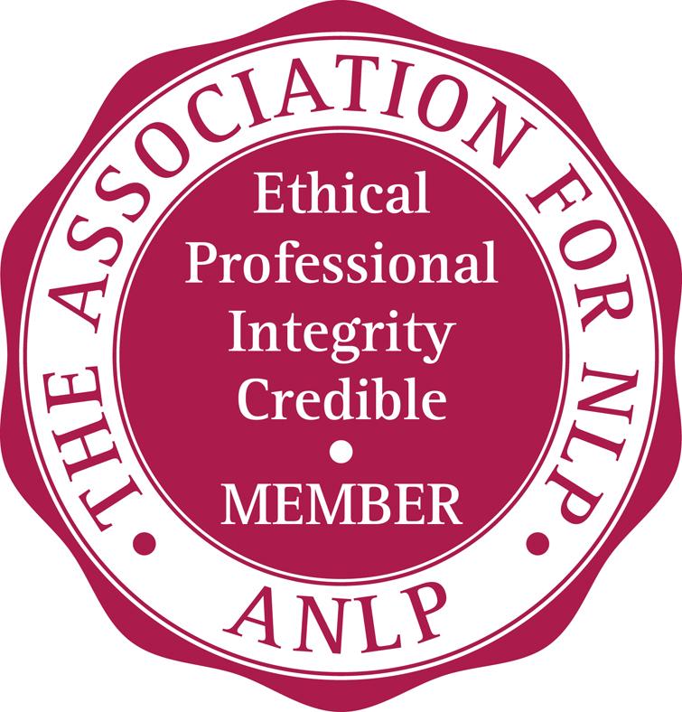 ANLP Member