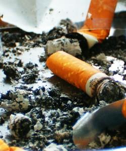stop-smoking-1537953