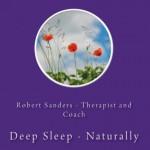 Sleep Hypnosis mp3